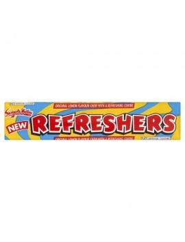 Swizzlers Matlow New Refreshers