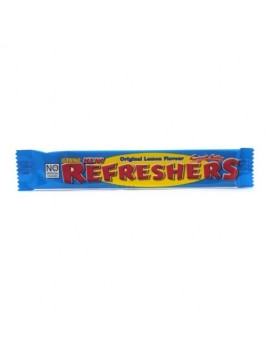 Swizzlers Matlow Refreshers original chewy