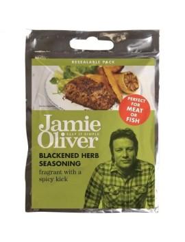 Jamie Oliver Blackened Herb 30gr