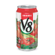 V8 Original 100% Vegetable Juice 340ml