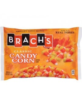 Brach´s candy corn 311 g