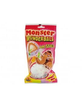 Monster Jawbreaker bola 85g