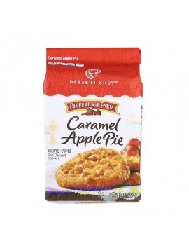 Pepperidge Farm Caramel apple pie 244g