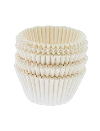 Norpro Standard White Muffin Cap