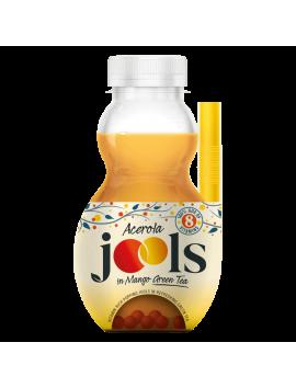 Jools Acerola in mango green tea 300ml