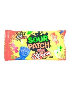 Sour patch extreme 51g