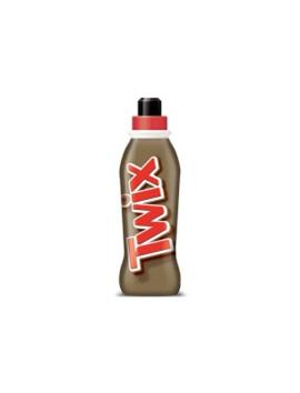 Twix Drink 350 ml