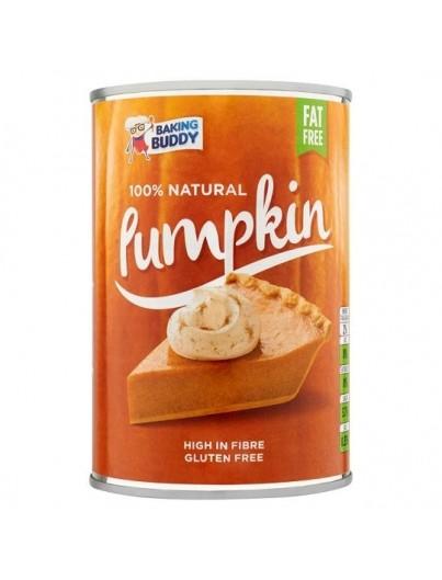 Baking Buddy Tinned Pumpkin 425g