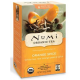Numi Te White Orange Spice  6/16 ct
