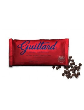 Guittard Extra  Dark 63% Chocolate Chips 326 gr