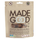 Made Good chocolate chip Muesli Minis 100g