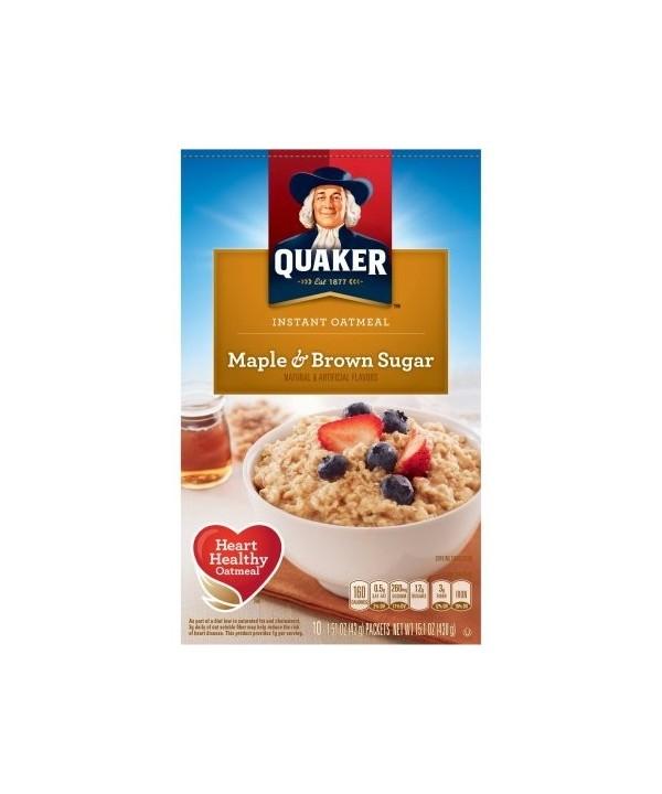 comprar avena Quaker