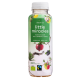 Little Miracles Green Tea & Ginseng Pomeganate 330 ml