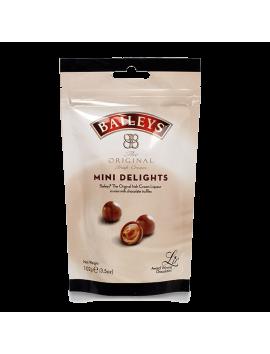 Baileys  Mini Delights 102gr