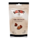 Baileys  Mini Delights 102gr