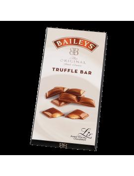 Baileys Truffle Bar 90g