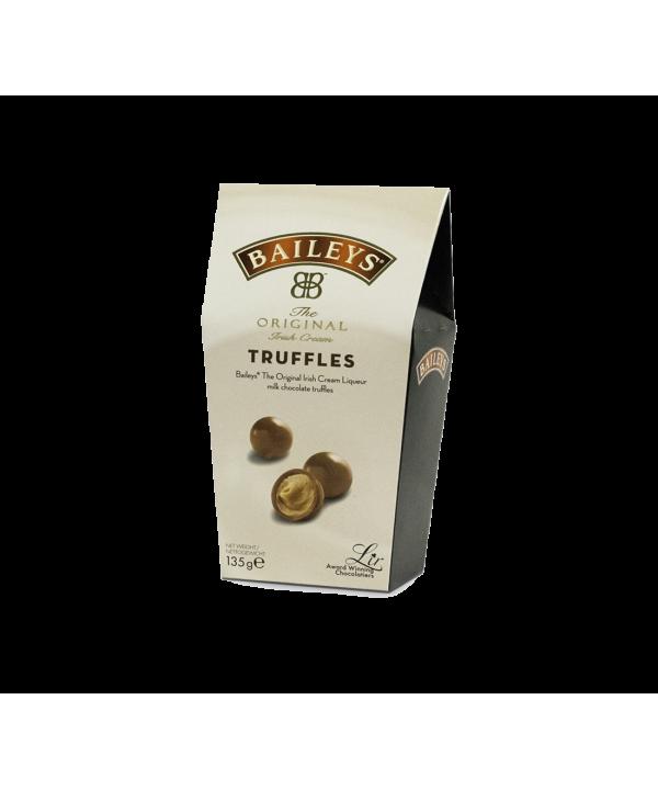 Baileys  Truffles 135g
