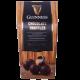 Guinness Truffles 135g