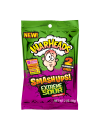 Wareheads smashups! Extreme sour 56 g