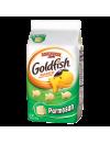 Pepperidge Farm Goldfish parmesan 187 gr.