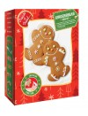 Create a Treat 2pk Gingerkid Cookie Kit 183 g