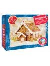 Create a Treat Premium Gingerbread House Kit 1019 g