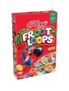 Kellog´s froot loops USA 286 gr