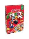 Kellog´s froot loops USA 345 g