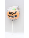 Halloween happy sweets Scary mallows 20g