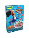 Kellogg´s froot loops wildberry 283 gr
