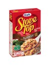 Kraft stove top turkey 170 g