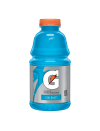 Gatorade Cool Blue 946 ml