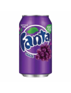 Fanta Grape 355 ml