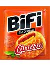 Bifi Carazza 40 gr