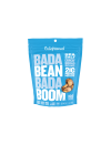 Bada Bean sea salt 85 gr Enlightened
