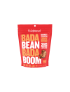 Bada Bean Sriracha 85 gr Enlightened