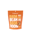 Bada Bean BBQ 85 gr Enlightened