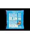 Bada Bean sea salt 28 gr Enlightened