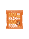 Bada Bean BBQ 28 gr Enlightened