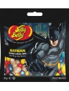 Jelly belly Batman 60 gr
