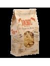 Xochitl totopos de maiz sea salt 227 gr