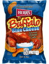 Herr's Cheese Curls Blue Cheese Buffalo 198 gr