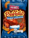 Herr's Cheese Curls Blue Cheese Buffalo 198 gr