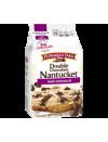 Nantucket dark chocolate cookies 204 gr Pepperidge Farm