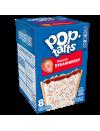Pop Tart Frost Strawberry 416 gr Kellogg's