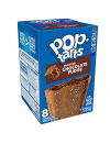 Pop Tart Choc Fudge 416 gr Kellogg´s