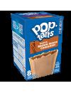 Pop Tart Brown Sugar & Cinnamon 416 gr Kellogg´s