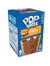 Pop Tarts frosted S´mores 416 gr Kellogg´s