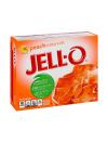 Gelatin peach flavor 85 gr. Jell-O