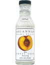 Poppy seed Dressing 355 ml. Briannas